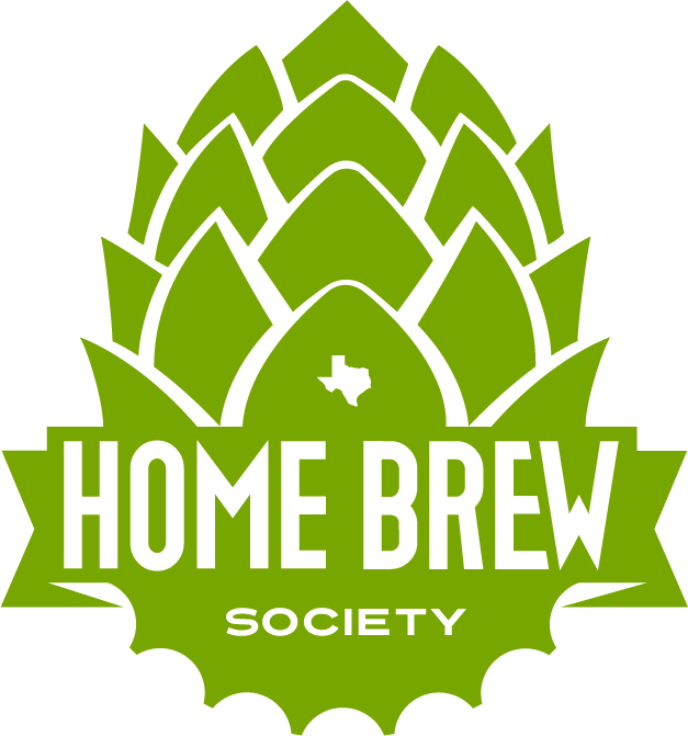 TX Homebrew Society